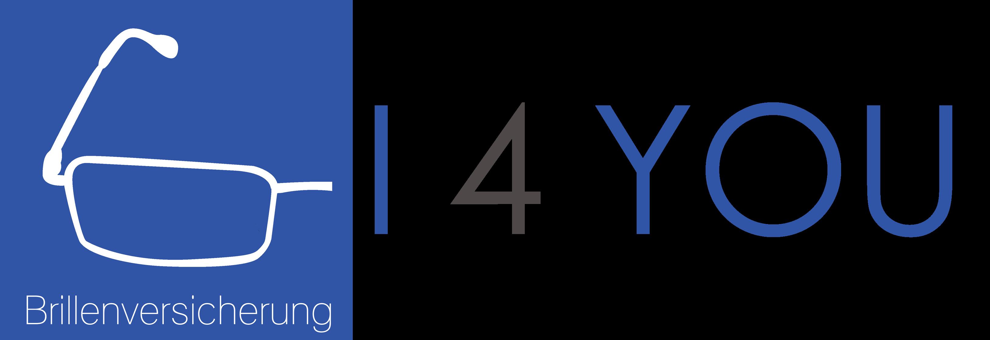 I4You Logo